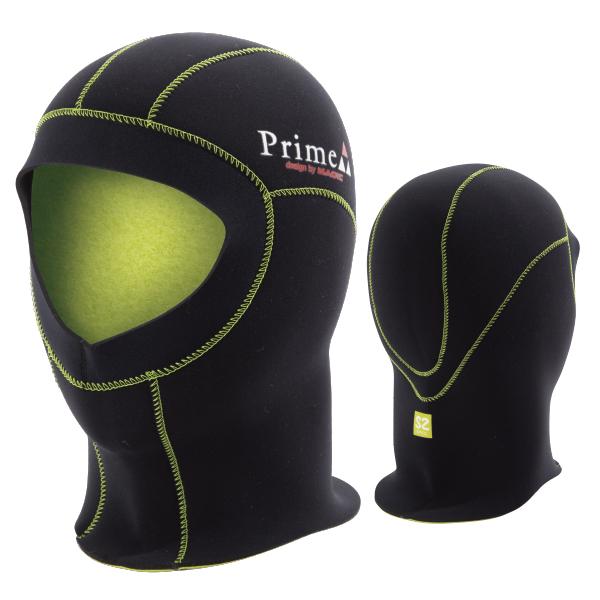 PrimeαSox