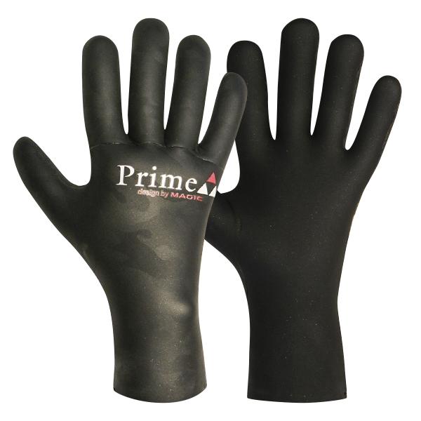 PrimeαGlove
