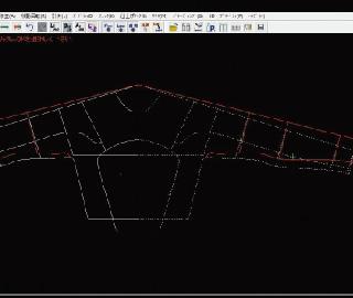 NEW 3D 動体パターンデザイン