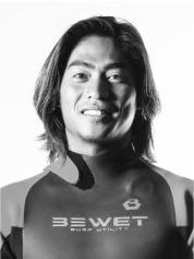 ARASHI KATO