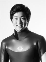 KYOSHIRO SUDA